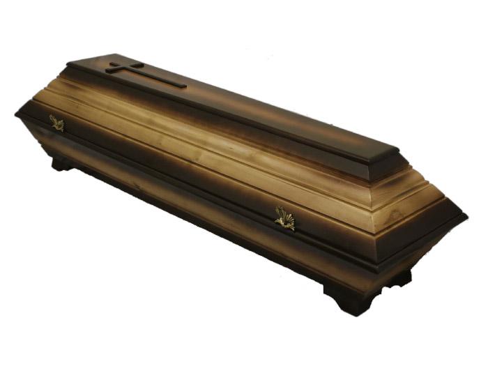lacné rakvy, lacné truhly, rakva, predaj truhiel, predaj rakiev, rakvy pre kremáciu, rakvy na pohreb, rakvy cenník, rakvy cena, smrekové rakvy, topoľové rakvy, dubové rakvy, pohrebná truhla